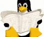 Noyau Linux
