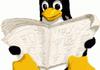 ArtistX 0.3 : Live-DVD Linux orienté multimédia