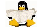 Les logiciels libres préconisés par l'État