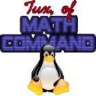 TuxMath : progresser en mathématiques grâce à un jeu d'arcade