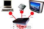 TV_ADSL
