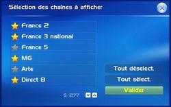 tv_chaine_a_afficher