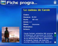 tv_fiche