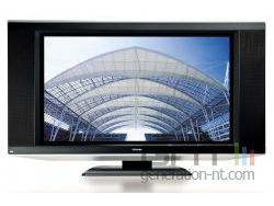 TV HD