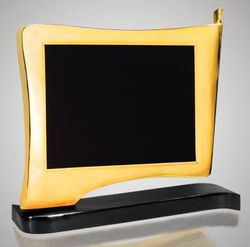 Tv INFINIT 3D