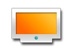 TV-Orange-application