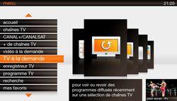 tv-orange-nouvelle-interface-menu-principal