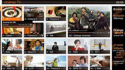 tv-orange-nouvelle-interface-mosaique