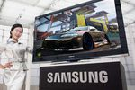 tv3dreadysamsung