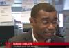 TV5 Monde : un piratage à 4,6 millions d'euros