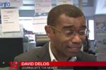 TV5-Monde-fail-mot-passe