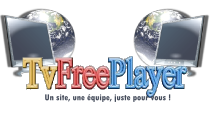 Tvfreeplayer tools logo tvfreeplayer tools