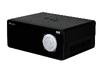 Test DVICO TViX PVR R-3330 : magnétoscope numérique