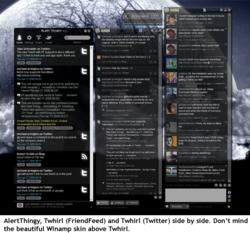 Twhirl screen1