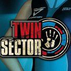 Twin Sector : démo