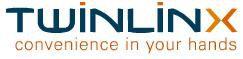 Twinlinx logo
