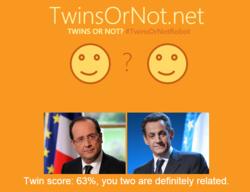 TwinsOrNot-Hollande-Sarkozy