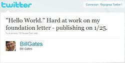 Twitter-Bill-Gates