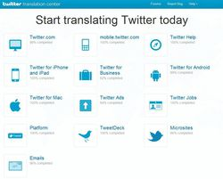 Twitter-centre-traduction