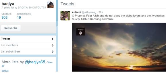 Twitter-compte-pro-Daesh