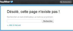 Twitter-compte-suspendu