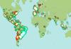 Mondial: nouveau tweet-clash aérien