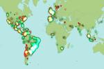 Twitter-Data-Bresil-Chili