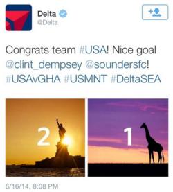 Twitter-Delta-Ghana-girafe