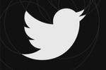 Twitter : des alertes pour prévenir des catastrophes naturelles en Indonésie