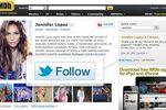 twitter-follow-bouton