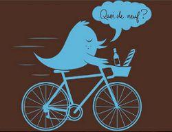 Twitter-français