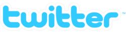 twitter_logo2