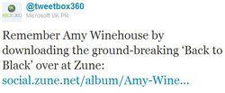 Twitter-Microsoft-Winehouse