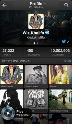 Twitter-music_profil