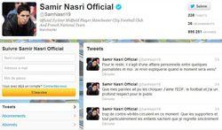 Twitter-Nasri