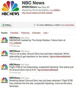 Twitter-NBCNews-hack