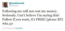Twitter-Noah-Kravitz