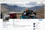 Twitter-nouveau-profil-web