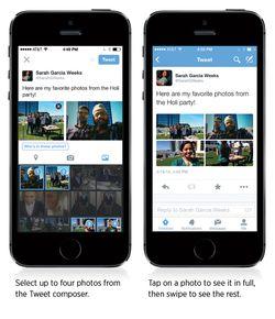 Twitter-partage-quatre-photos-par-tweet