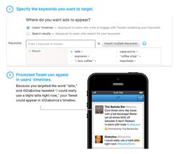 Twitter-publicite-ciblee-mots-cles
