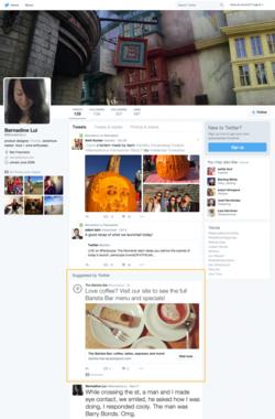 Twitter-publicite-page-profil-utilisateur-non-connecte