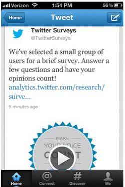 Twitter-sondages-1