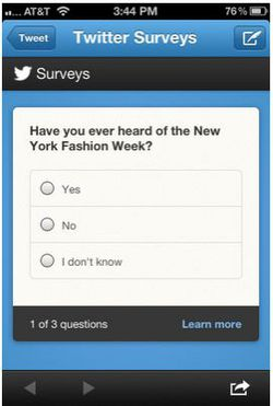 Twitter-sondages-2