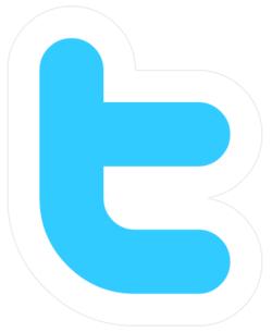 twitter_t_logo3
