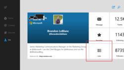 Twitter-Windows-8-listes