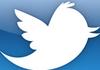 François Fillon : son compte Twitter anonyme dévoilé
