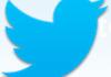 Twitter lance un bouton