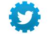Twitter escamote la limite des 140 caractères