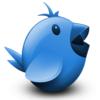 TwitterBar logo