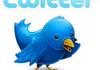 Twitter : Présentation du réseau social de microblogage